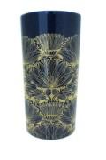 bjorn_wiinblad_for_rosenthal_studio_line_cobalt_blue_and_gold_vase_large
