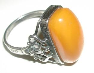 rings, ec 017